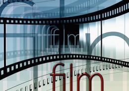 Film School - Video Content Marketing for PR