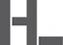 HL_Group_logo