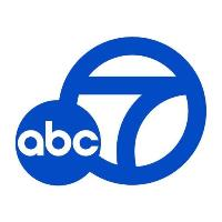KABC-TV | Logopedia | Fandom powered by Wikia