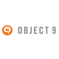 Object9