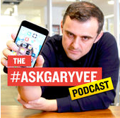 AskGaryVee Podcast