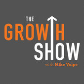 Mike Volpe Podcast