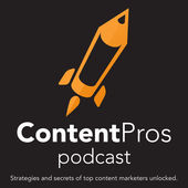 Content Pros Podcast
