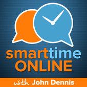 John Dennis Podcast