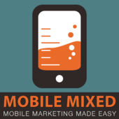 Mobile Marketing Made Easy Podcast