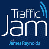 Traffic Jam Podcast