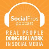 Jay Baer Podcast