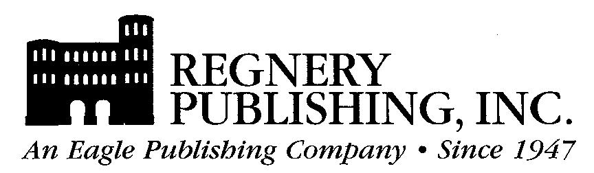eagle_publishing_logo