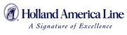 hollandamerica_logo