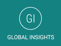 Global Insights Pricing