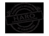 HARO Pricing
