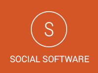 Social Software Pricing