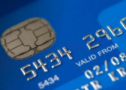 EMV Implementation Impact on Brands