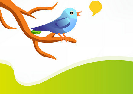 Using Twitter for Crisis Communication