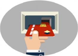 ATM-EMV-Whitepaper