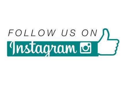 Instagram for PR - Best Practices 2