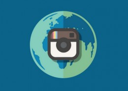 Instagram for PR and Marketing Tip Sheet