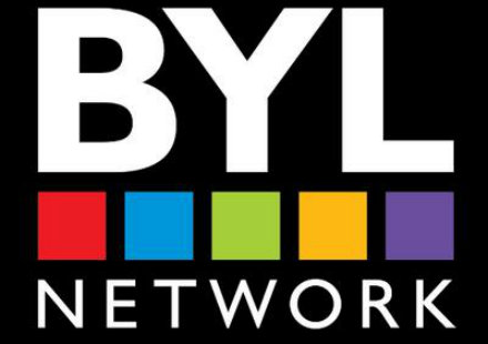 BYL Network