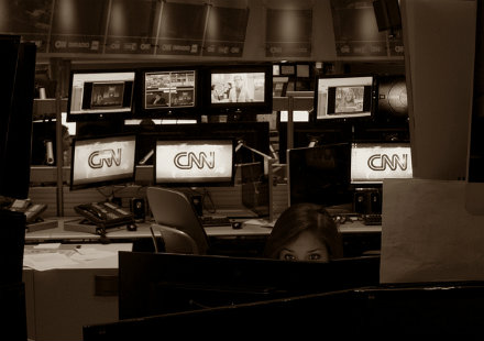 CNN_Newsroom