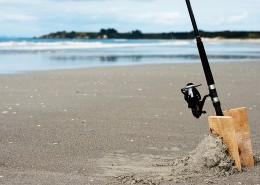 Fishing-Streaming