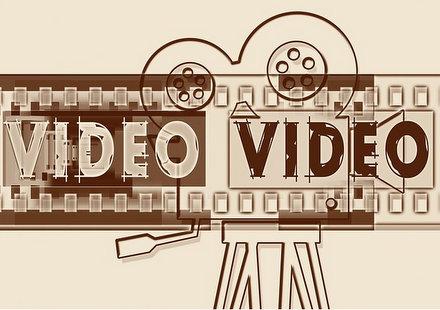 4 Keys to Viral Videos