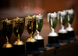 PR-Awards