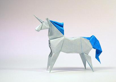 Unicorn-PR