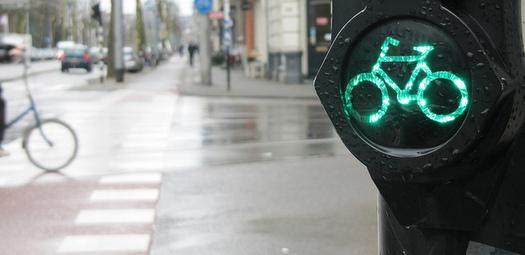 Bike-Signal