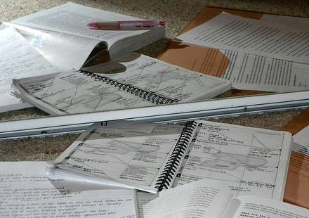 Homework-PR