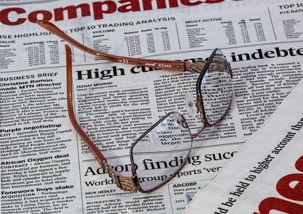 Journalism-News