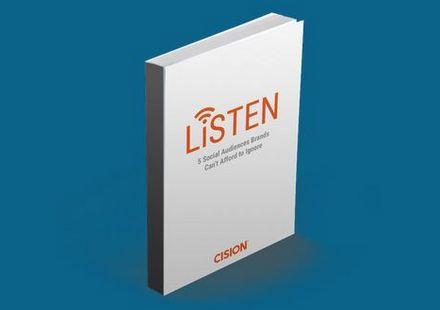 Listen-Ebook
