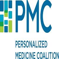 PMC_Logo_Web