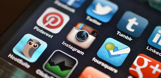 PR-Social