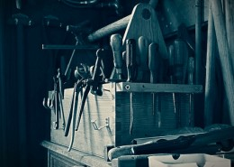 Social-Tools