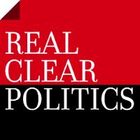 RealClearPolitics.com