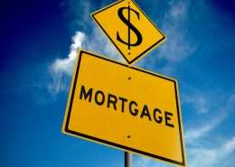 Mortgage-Regulations