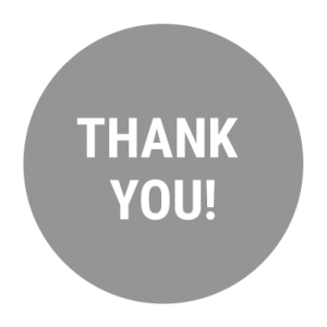 LayoutGraphics_11. Say thank you.-