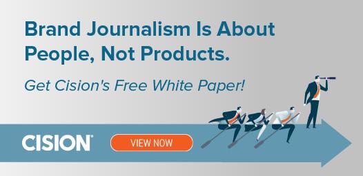 Brand Journalism Ads_Final_BLOG CTA 525x255