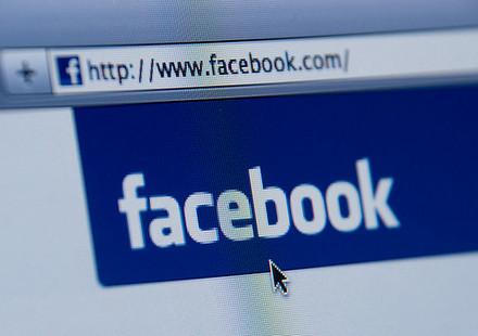 Facebook-Trends (2)