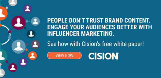 Influencer Ads_Blog CTA 525x255