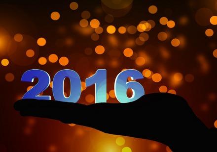 2016-Trends