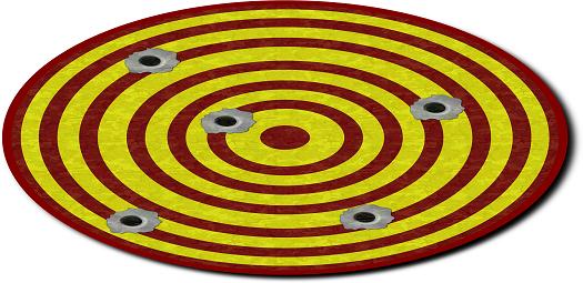 pressrelease.target