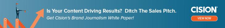 Brand Journalism Ads_728_90