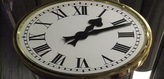 clock-automate