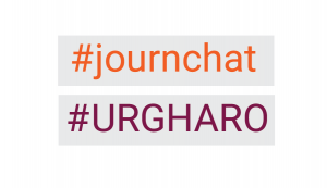 Journchat URGHARO_Journchat URGHARO