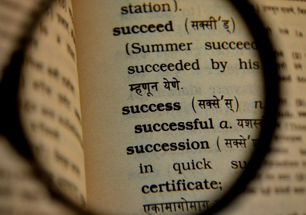 content-marketing-success