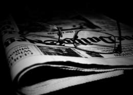 Headlines-PR
