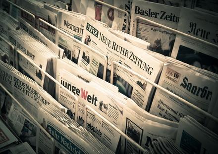 PR-Headlines