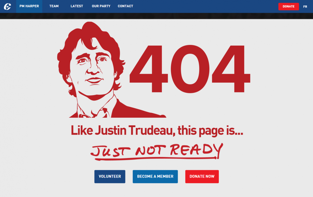 conservative-404-1030x648