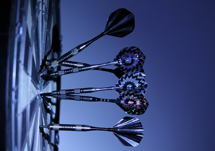 target-social-lead-gen